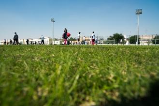 Football Tournament-169