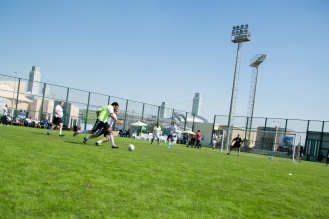 Football Tournament-218