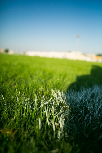 Football Tournament-3