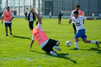Football Tournament-65