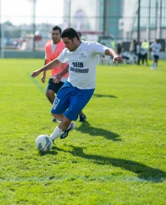 Football Tournament-66