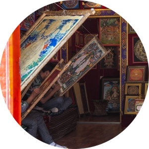 sq_thangka